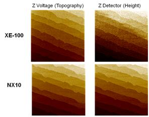 09-True-Sample-Topography-Acquired-by-Low-Noise-Z-Position-Sensor-4