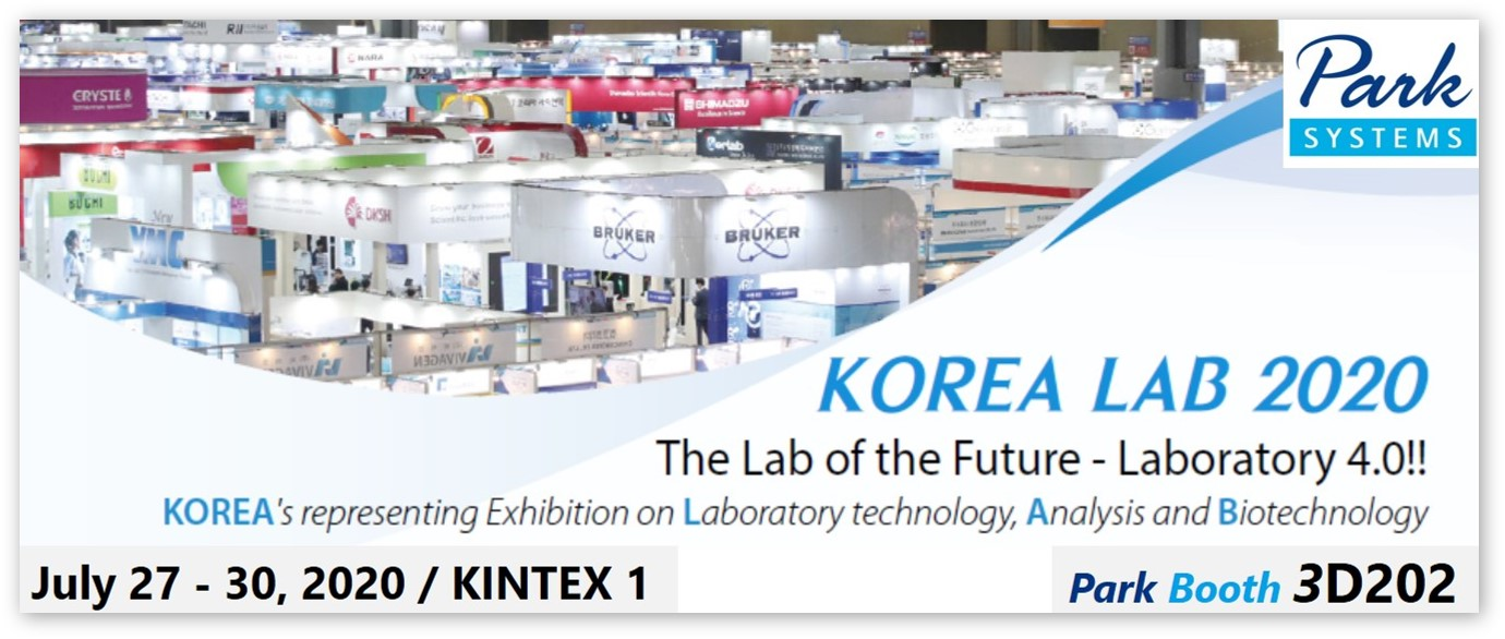 2020 korea lab final