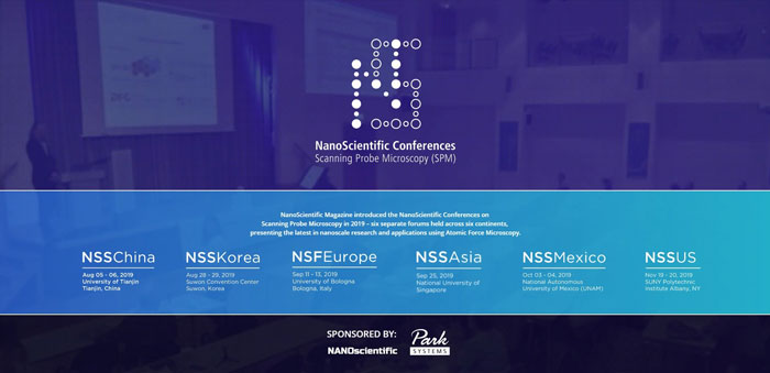 NanoScientific-Symposium-2019-PS