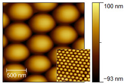 151008-nanostructured-colloidal