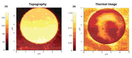 scanning-thermal-microscopy-sthm-f7