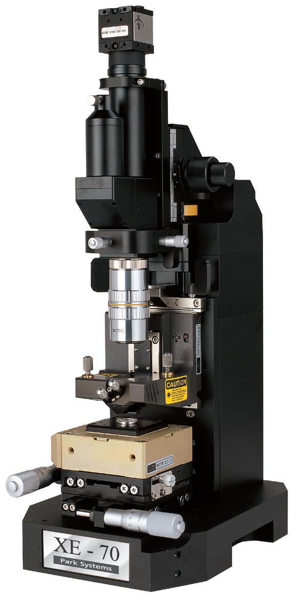 04-atomic-force-microscopy-investigation-one-dimensional-structures-utillizing-XE-series-instruments-2