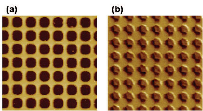 17-patterned-arrays-magnetic-nanostructure-1