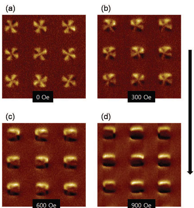 17-patterned-arrays-magnetic-nanostructure-3