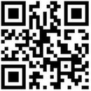 qrcode-parksystems