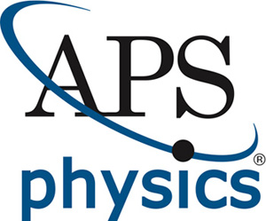 2017-APS-March-meeting