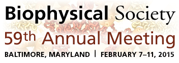 Biophysical-Society-59th AM banner